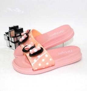 7001C-1-pink