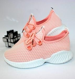 726-pink