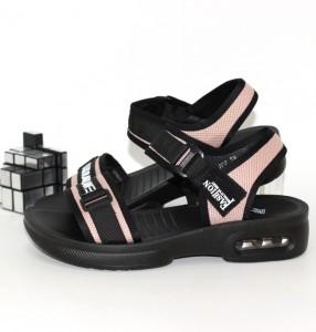 """Купити босоніжки повсякденні Trendy p-111165. Взуття в роздріб - """"Перший взуттєвий"""""""