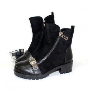 812-636-black