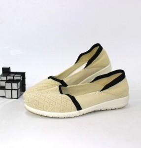 """Купити Балетки літні Shoes p-110831. Взуття в роздріб - """"Перший взуттєвий"""""""