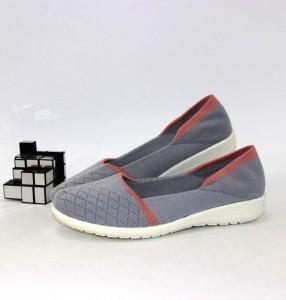 """Купити Балетки літні Shoes p-110832. Взуття в роздріб - """"Перший взуттєвий"""""""