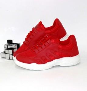 Жіночі кросівки - купити в інтернет магазині в Запоріжжі, Дніпрі, Харкові