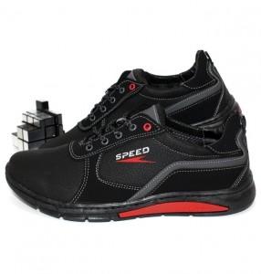 """Купити туфлі повсякденні Yulius p-110649. Взуття в роздріб - """"Перший взуттєвий"""""""