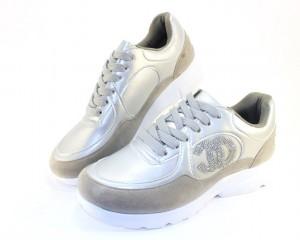 899-silver