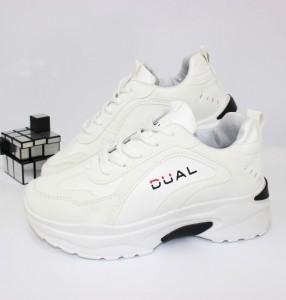Кросівки молодіжні - купити в інтернет магазині в Запоріжжі, Дніпрі, Харкові