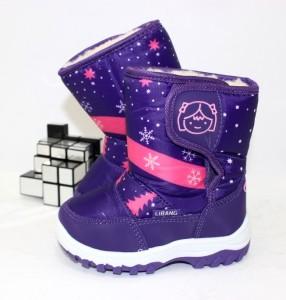 9649A-фиолетовые