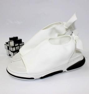 98-34-white