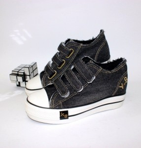 A07-black