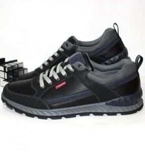 """Купити туфлі повсякденні Paliament p-110488. Взуття в роздріб - """"Перший взуттєвий"""""""
