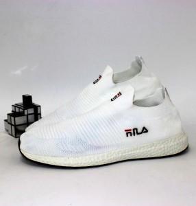 Кросівки сліпони чоловічі - купити в інтернет магазині в Україні