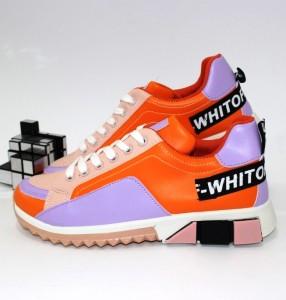 Кросівки молоджние - купити в інтернет магазині в Запоріжжі, Дніпрі, Харкові