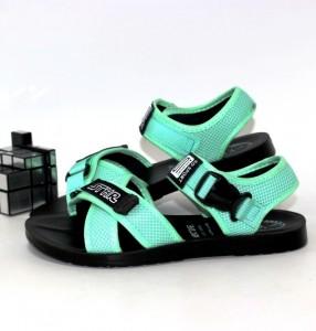 """Купити босоніжки повсякденні YIYI p-111139. Взуття в роздріб - """"Перший взуттєвий"""""""