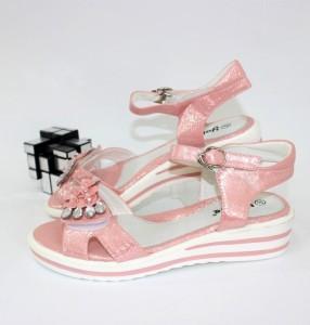 A5-20-pink