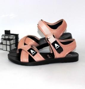 """Купити босоніжки повсякденні YIYI p-111140. Взуття в роздріб - """"Перший взуттєвий"""""""