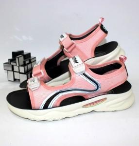 A773-pink