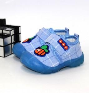 Кеди для хлопчиків - в інтернет магазині дитячих кросівок для хлопчиків