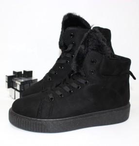 A8 black