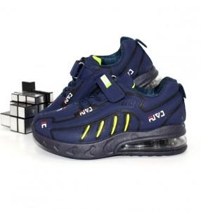 Оригінальні кросівки для хлопчика - в інтернет магазині дитячих кросівок для хлопчиків