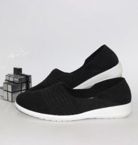 """Купити Балетки літні Lion p-110931. Взуття в роздріб - """"Перший взуттєвий"""""""