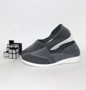 """Купити Балетки літні Lion p-110929. Взуття в роздріб - """"Перший взуттєвий"""""""