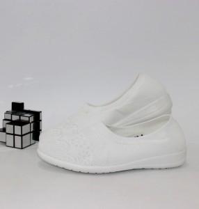 """Купити Балетки літні Lion p-110930. Взуття в роздріб - """"Перший взуттєвий"""""""