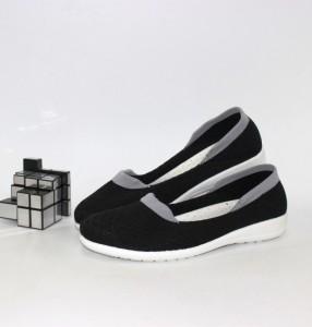 """Купити Балетки літні Lion p-110906. Взуття в роздріб - """"Перший взуттєвий"""""""