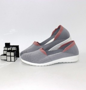 """Купити Балетки літні Lion p-110907. Взуття в роздріб - """"Перший взуттєвий"""""""