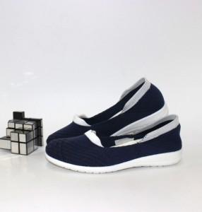 """Купити Балетки літні Lion p-110908. Взуття в роздріб - """"Перший взуттєвий"""""""