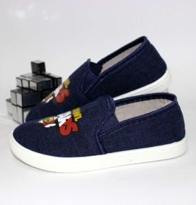 Кеди для хлопчика - в інтернет магазині дитячих кросівок для хлопчиків