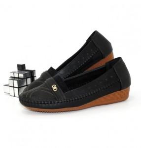 """Купити Туфлі літні повсякденні NAYASITUN p-110817. Взуття в роздріб - """"Перший взуттєвий"""""""