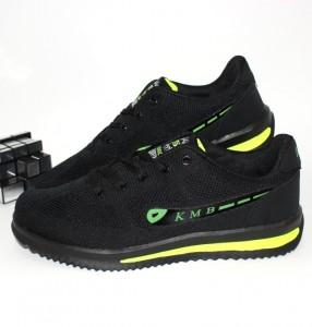 Кросівки для хлопчика - в інтернет магазині дитячих кросівок для підлітків