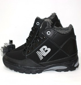 """Купити черевики, чоботи зимові Star shoes . Взуття в роздріб - """"Перший взуттєвий"""""""