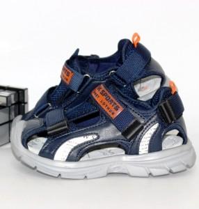 """Купити дошкільна (23-32) JONG GOLF p-111132. Взуття в роздріб - """"Перший взуттєвий"""""""