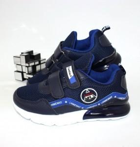 B1A-blue