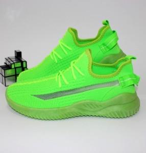 Кросівки жіночі яскраві - купити в інтернет магазині в Запоріжжі, Дніпрі, Харкові