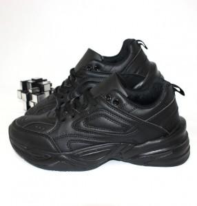 Кросівки підліткові - в інтернет магазині дитячих кросівок для підлітків