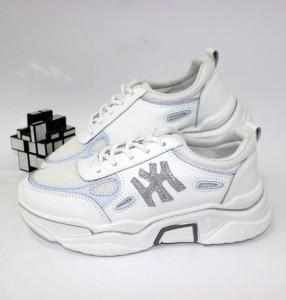 C20-white