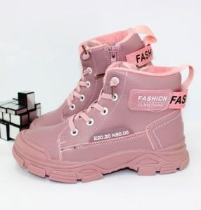 Черевики для дівчаток деми - черевики для дівчаток демісезон, дитяче взуття інтернет магазин, взуття дитяча знижки, осіння взуття