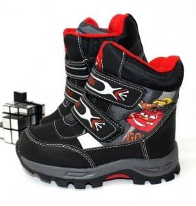 """Купити дошкільна (23-32) СВТ . Взуття в роздріб - """"Перший взуттєвий"""""""