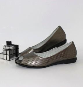 """Купити Балетки літні Princess p-110830. Взуття в роздріб - """"Перший взуттєвий"""""""
