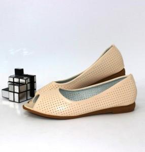 """Купити Балетки літні Princess p-110829. Взуття в роздріб - """"Перший взуттєвий"""""""