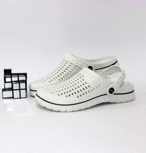 C62 білі