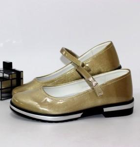 """Купити шкільна (29-38) BI-KI p-111110. Взуття в роздріб - """"Перший взуттєвий"""""""