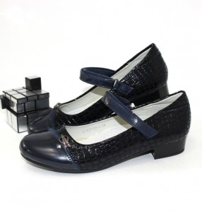 """Купити шкільна (29-38) ТОМ.М p-109880. Взуття в роздріб - """"Перший взуттєвий"""""""