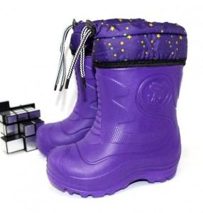 """Купити дошкільна (23-32) Tismei p-110188. Взуття в роздріб - """"Перший взуттєвий"""""""