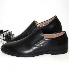 Купити Туфлі чоловічі