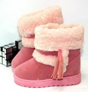 A2216B-pink