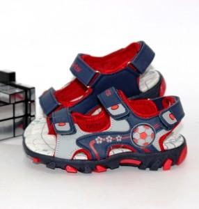 """Купити дошкільна (23-32) КМВ p-111105. Взуття в роздріб - """"Перший взуттєвий"""""""