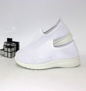 E6 білий